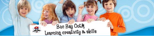 Odyssey of the Mind Helps Develop 21st Century Skills